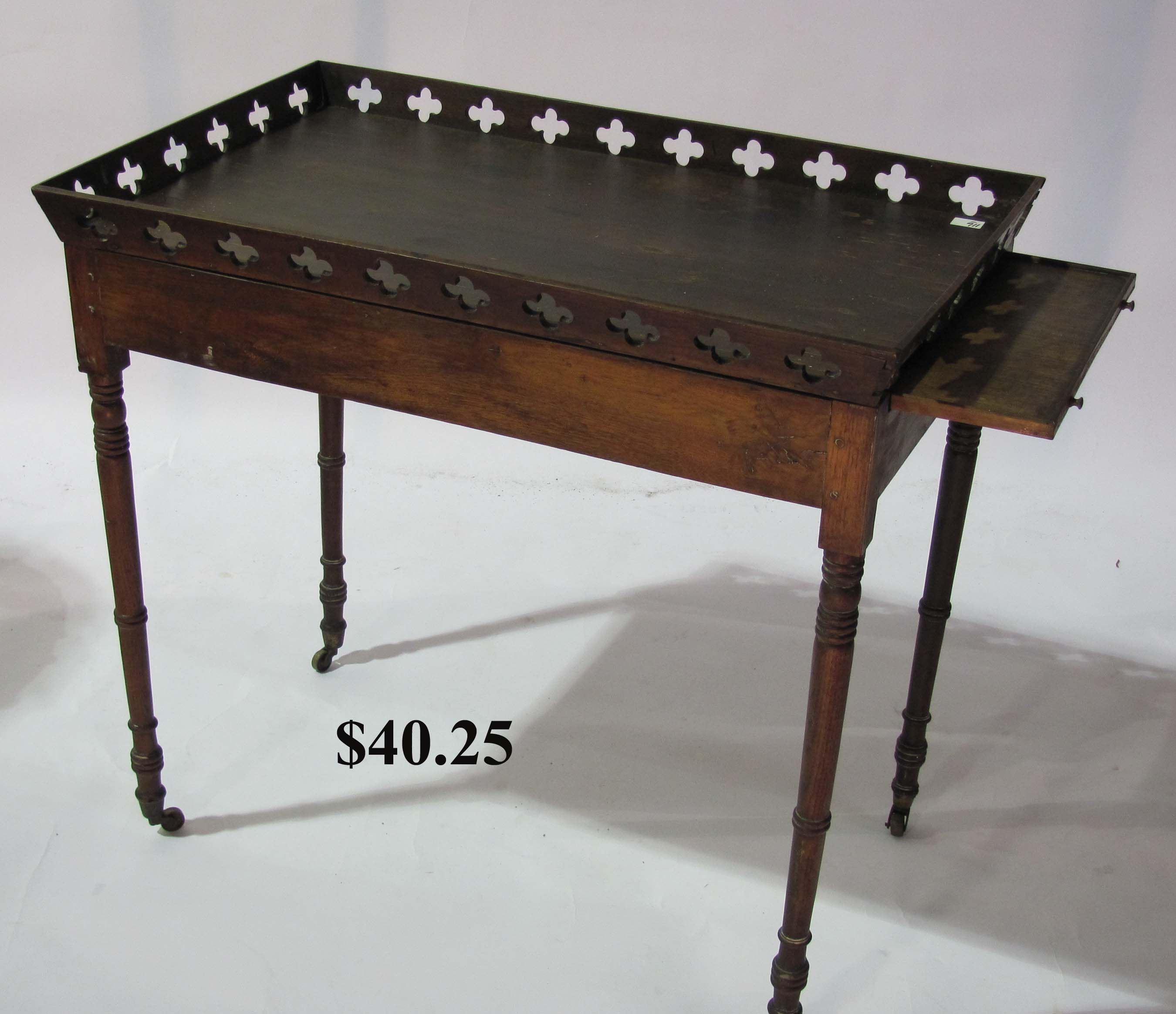 Hap Moore Antiques Auctions : Lot116Teatable from www.hapmoore.com size 2700 x 2327 jpeg 280kB