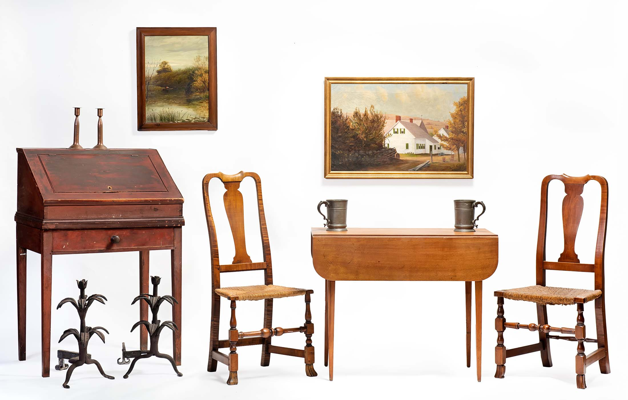 b95278ea5341e Auction of Estate Antiques Saturday, June 29, 2019 SOLD