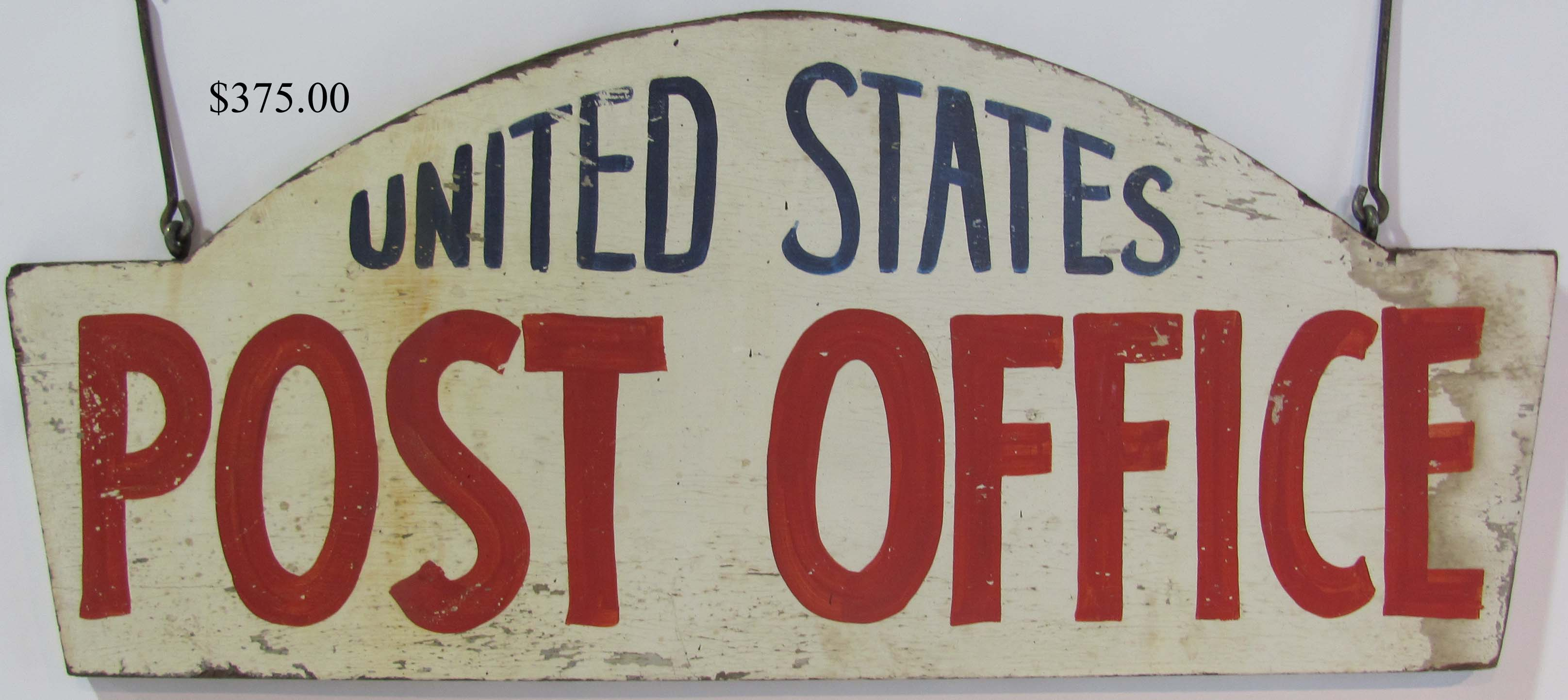 Brand-new Lot.228.Post.Office.sign.jpg CP56