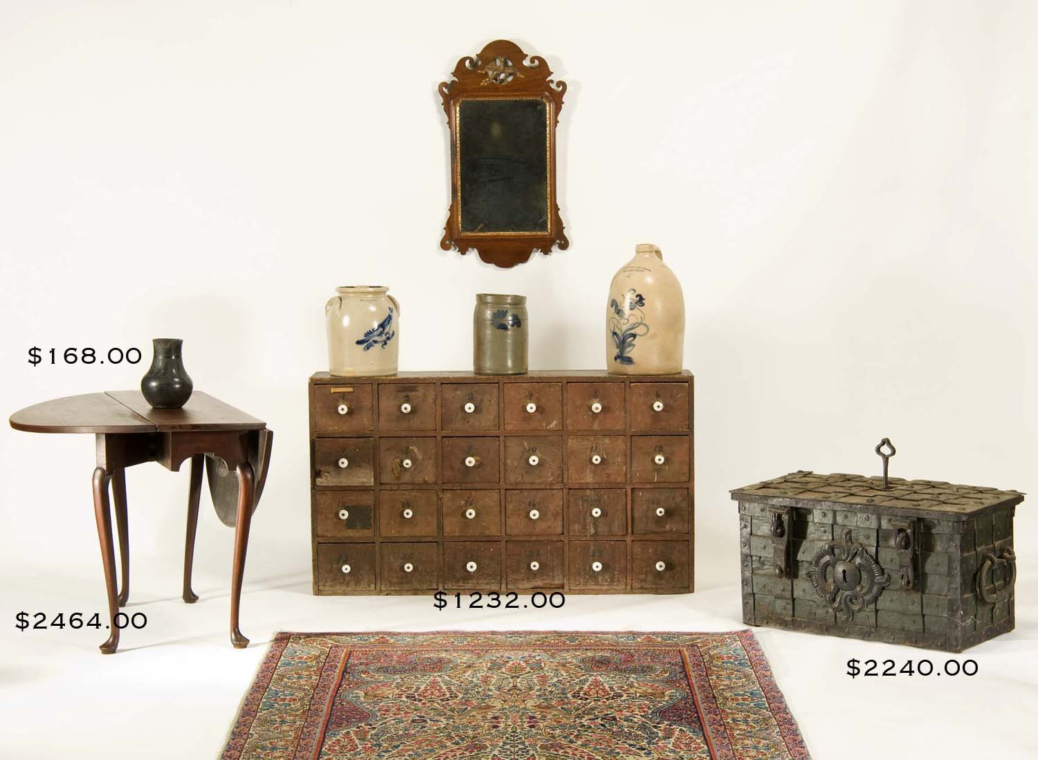 victorian furniture apothecary furniture collection