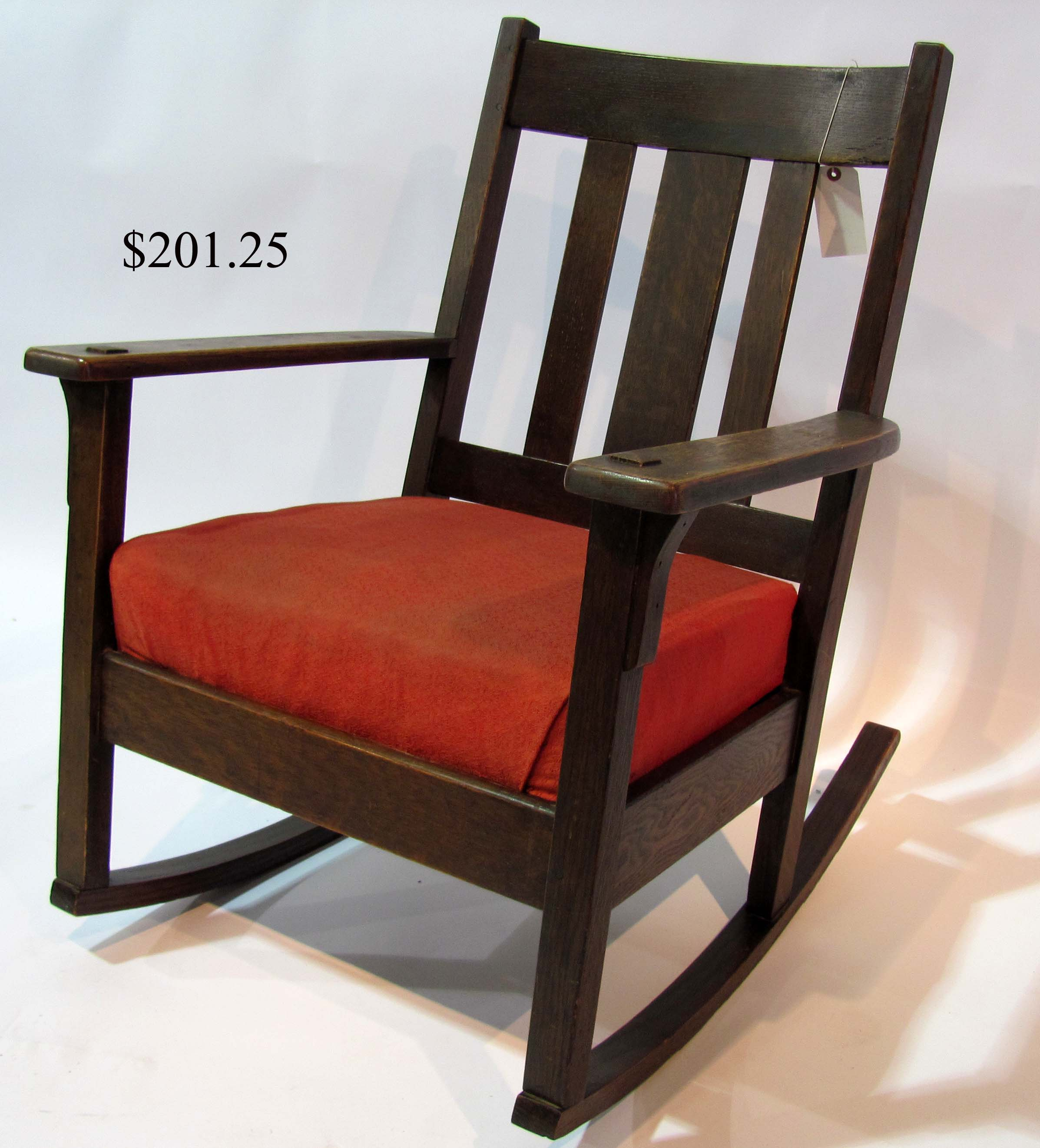 Phenomenal Hap Moore Antiques Auctions Dailytribune Chair Design For Home Dailytribuneorg