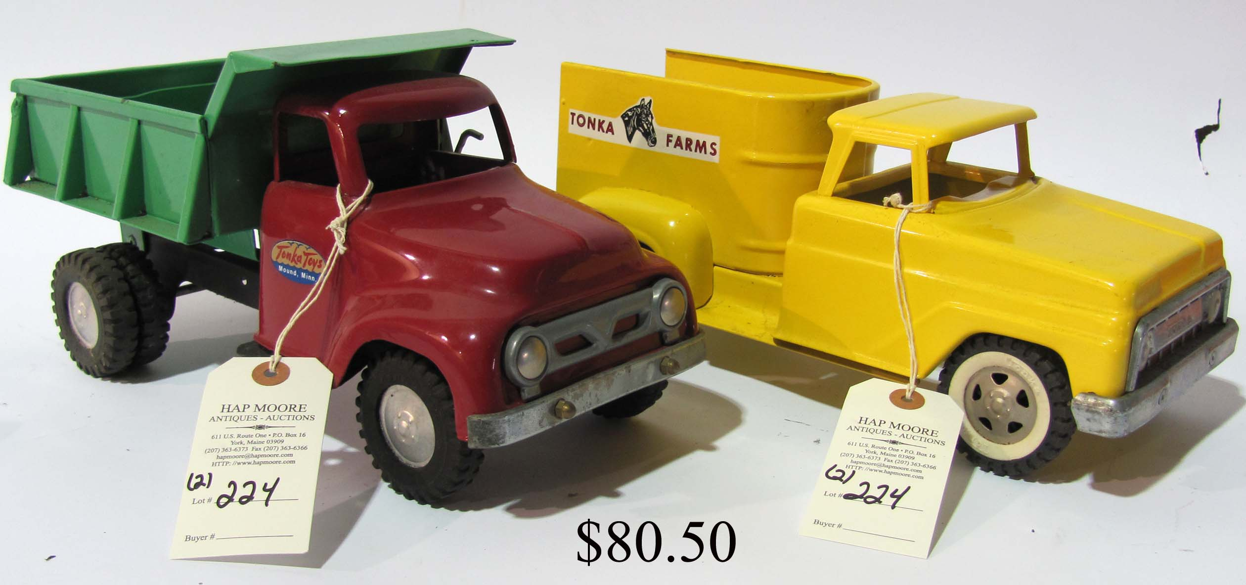 06 09 12Toys likewise 302141620232 additionally 291185463837 together with 321570660948 additionally 4931849 Vintage Ertl Pressed Steel Toy Semi Truck With Meijer Trailer And Buddy L Truck. on pressed steel dump truck