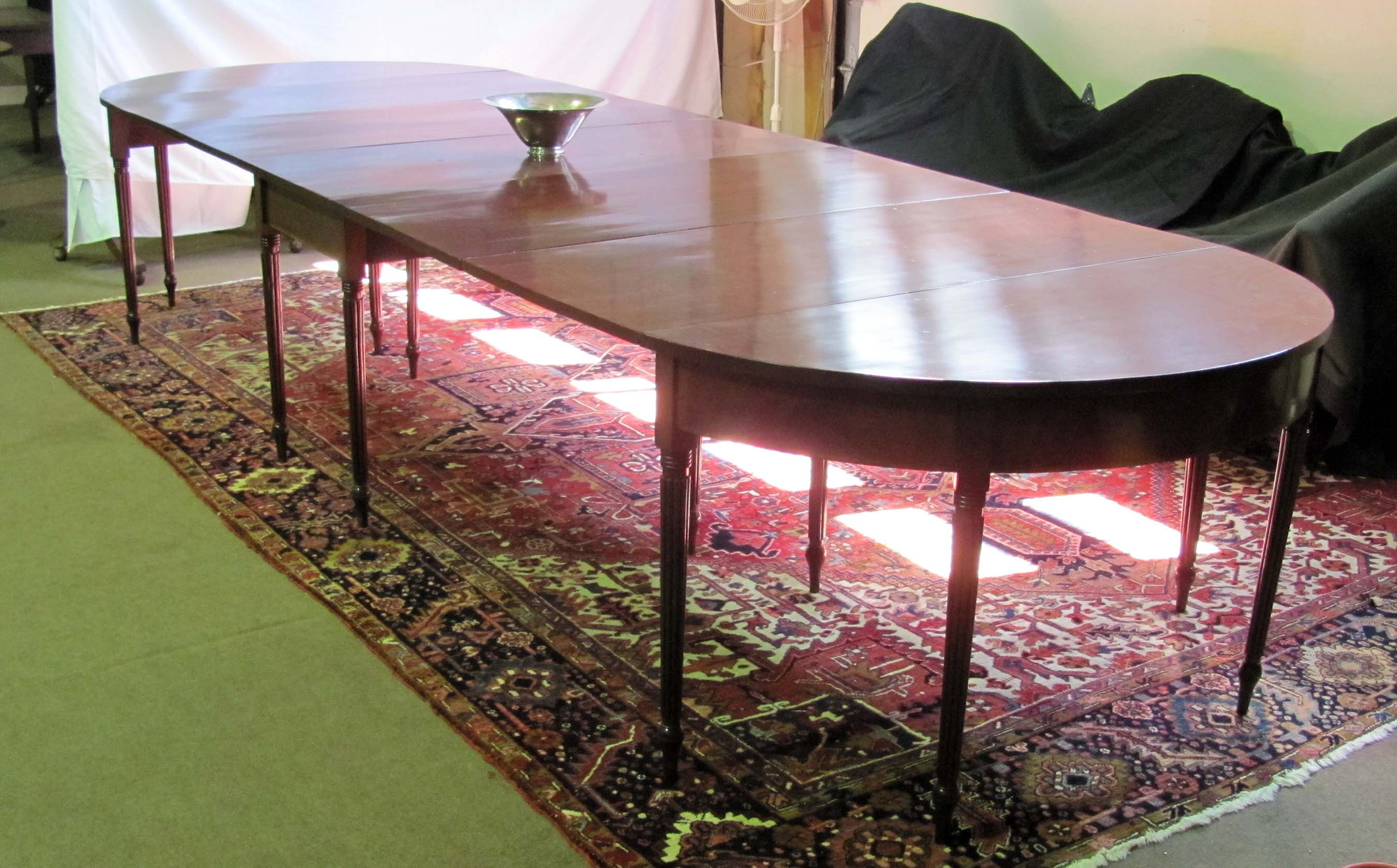 100 12 foot dining room tables stylish inspiration for 9 foot dining room table