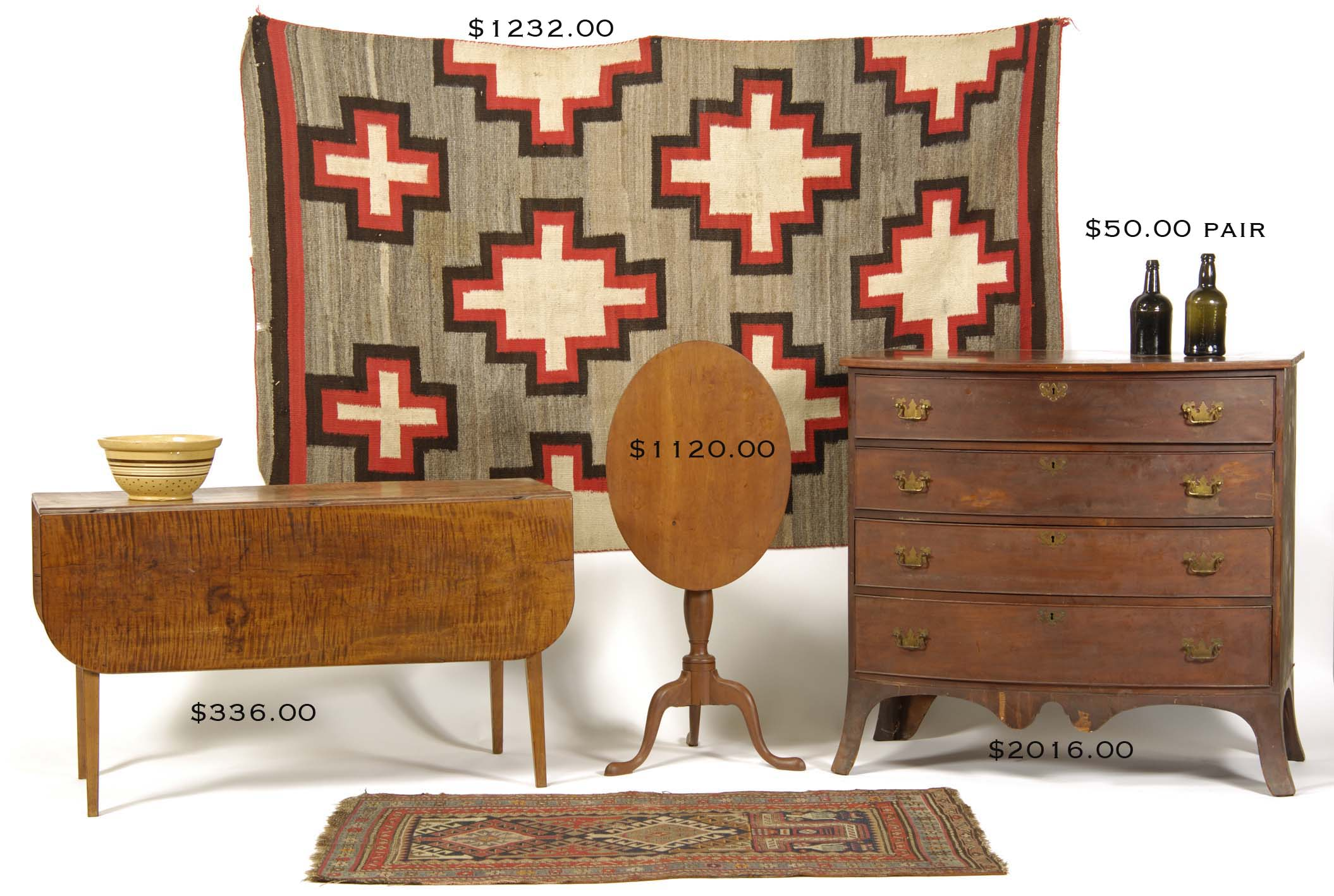 American Indian Furniture Home Design Ideas and